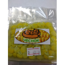 Кукуруза насадочная Смоленск 30гр. Чеснок