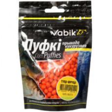Воздушная кукуруза Vabik Corn Puffies (Пуфки) Тутти-Фрутти
