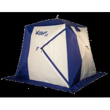 Палатка для зимней рыбалки Polar Bird 4T