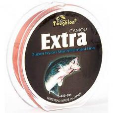Леска Toughlon Extra 0,1 30м 1,6кг