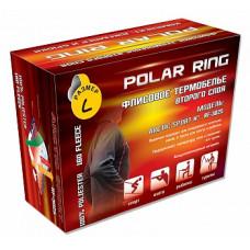 Polar Ring Arctis Sport RF-3025 XXL