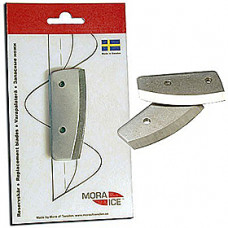 Ножи Mora Easy, Spiralen 125мм