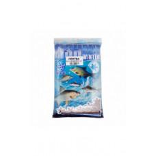 Прикормка FishBait ICE Winter 1кг Крупная Плотва
