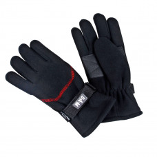 Перчатки DAM Hot Fleece Gloves, L