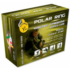 Polar Ring Extrim RF-3007 L