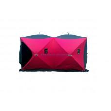 Палатка зимняя FreeWay Куб СТ-1015