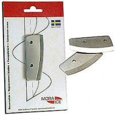 Ножи Mora Easy, Spiralen 150мм