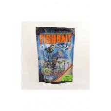 Прикормка FishBait ICE-Sport 0.75кг Лещ