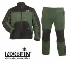 Norfin Polar Line флисовый