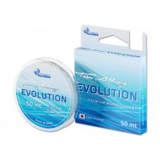 Team Allvega Evolution 50 м 0,05