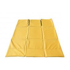 Пол для зимней палатки СТЭК Куб-3