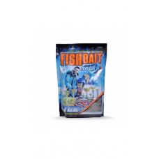 Прикормка FishBait ICE-Sport 0.75кг Турбо - TURBO