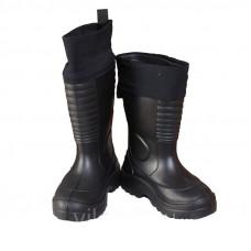 Сапоги ЭВА Snow Boot р.46-47