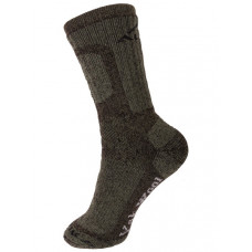 Alpika Термоноски Yak Wool (до -40С) 40-42