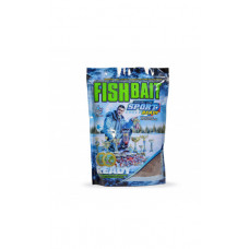 Прикормка FishBait Ready-Sport 0.75кг Плотва