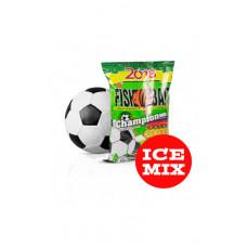 Прикормка FishBait Champion ICE Mix 1кг Лещ Премиум